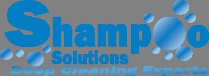 Shampoo Solutions